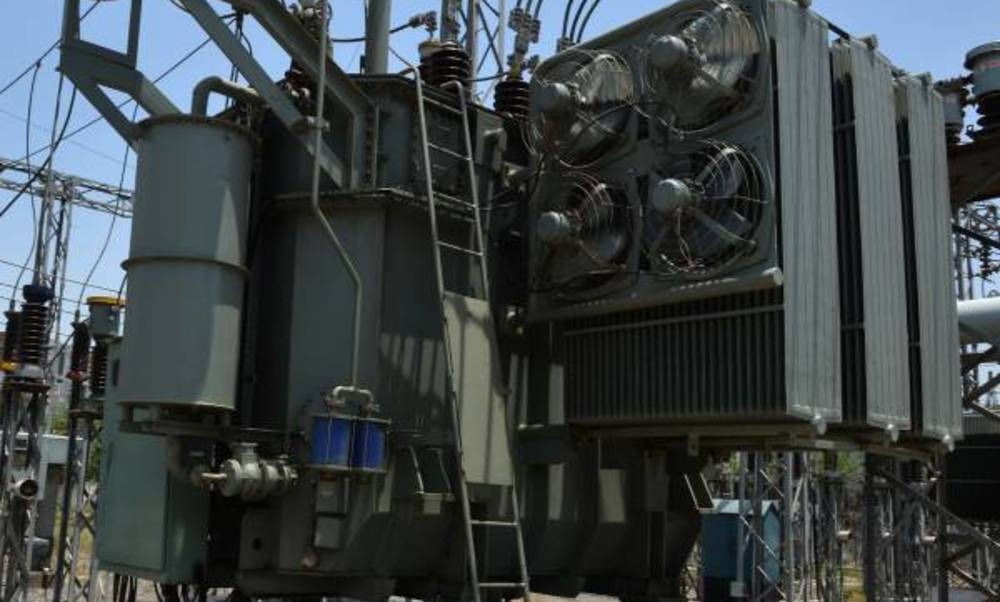 A Tale of China, EMP and Transformers — America's Achilles Heel
