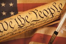 """Lt. Col. Shaffer & Ted Nugent: In America, """"Divine Right"""" belongs to We the People"""