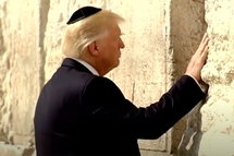 Jews Who Hate Trump and Do Not Know Why