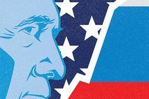 Trump, Russia and the future