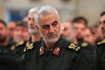 Don't legitimize Iran's propaganda