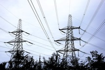 Pay Attention to Hardening the Power Grid