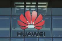 Huawei Plays Matador to Trump's Bull