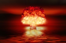Home   Henry F. Cooper Tags: Afghanistan   Iran   nuclear   kabul   emp   attack Looming Nuclear Danger Prompted by Kabul Attack