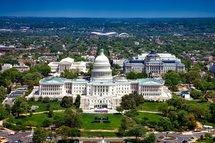 D.C. statehood vs. tax freedom — GOP should demand local vote