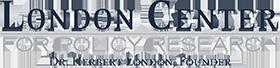 London Center Logo